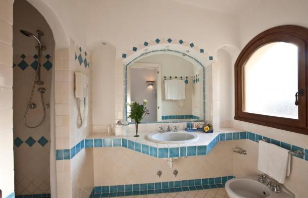 фото Club Hotel Baja Sardinia изображение №30