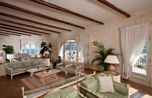 фотографии Club Hotel Baja Sardinia изображение №24