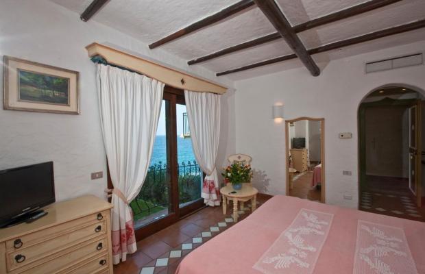 фото Club Hotel Baja Sardinia изображение №22