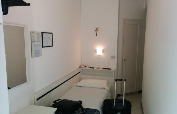 фото отеля Villa Lieta изображение №17