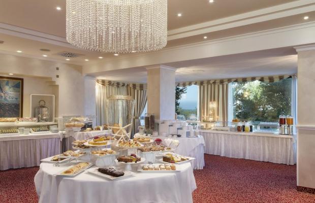 фото Sporting Hotel Rimini изображение №34