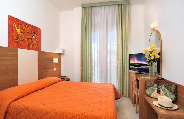 фото отеля Tiberius изображение №21