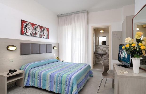 фотографии отеля Tiberius изображение №11