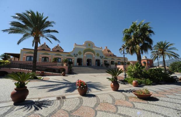 фотографии отеля Club Hotel Marina Beach изображение №7