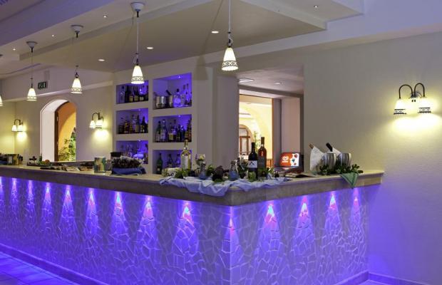 фотографии Blu Hotel Laconia Village (ех. Club Laconia Village) изображение №36