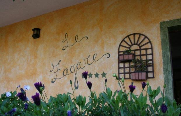фото Club Le Zagare изображение №6