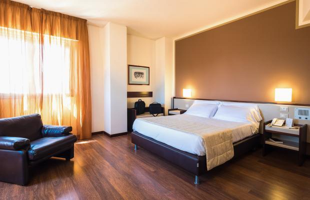 фотографии отеля GHS Hotels Astoria Palace  изображение №3