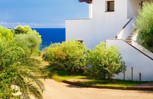 фото отеля Palmasera Village Resort изображение №5