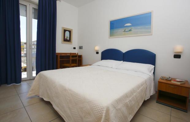 фотографии отеля Berenice изображение №7