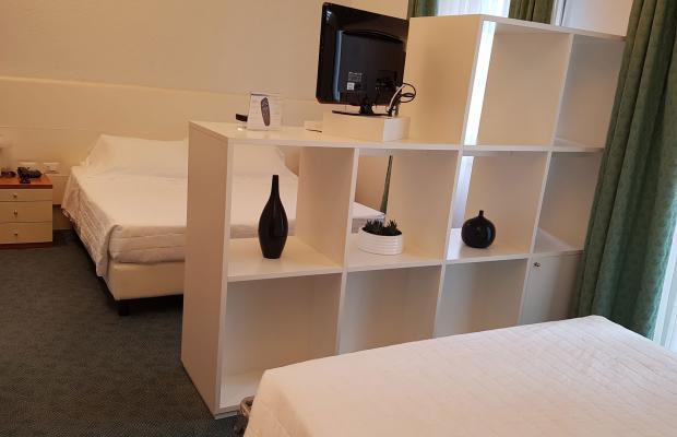 фото отеля Premier Hotels Sorriso & Carillon изображение №33