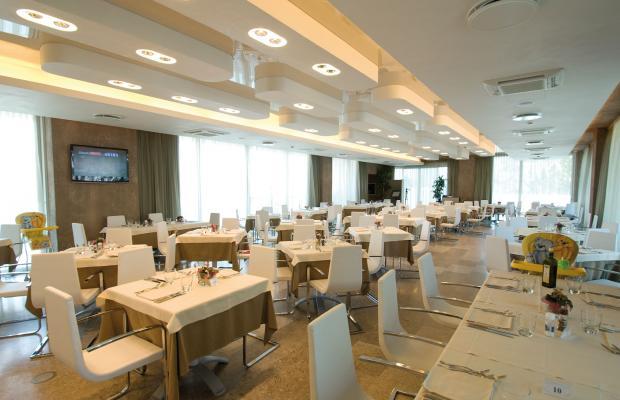 фото отеля Premier Hotels Sorriso & Carillon изображение №5