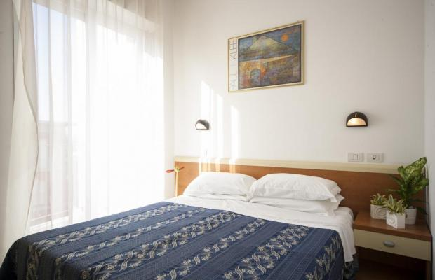 фото отеля Jana изображение №25