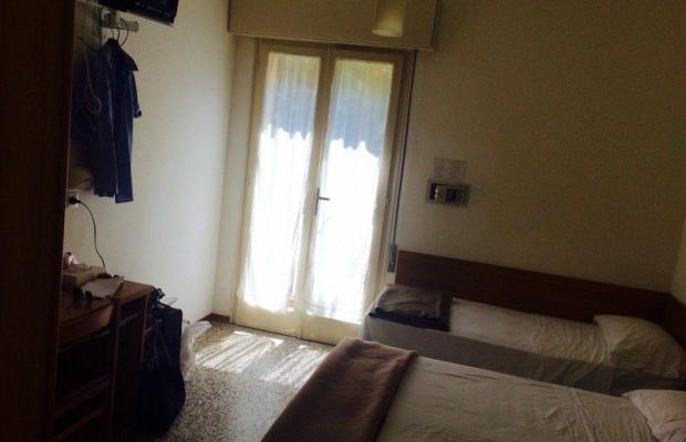 фотографии отеля Tonni изображение №11