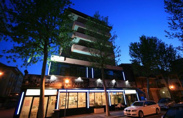 фото отеля John изображение №5