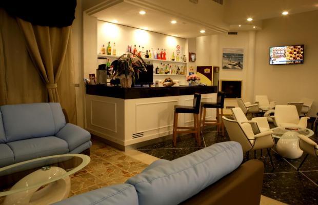 фото Hotel New Jolie (ex. Jolie hotel Rimini) изображение №22