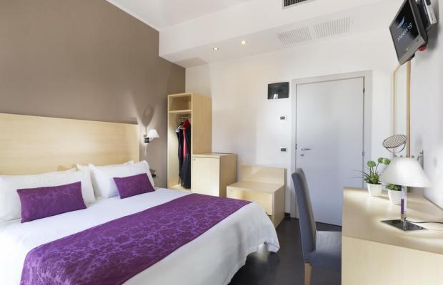 фотографии отеля Club Meeting Hotel (ex. Days Inn) изображение №11