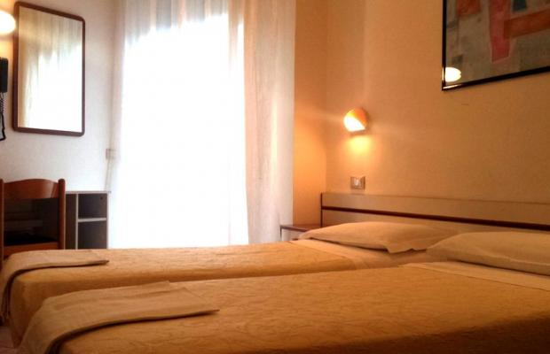 фото отеля Hotel Galles Rimini изображение №5