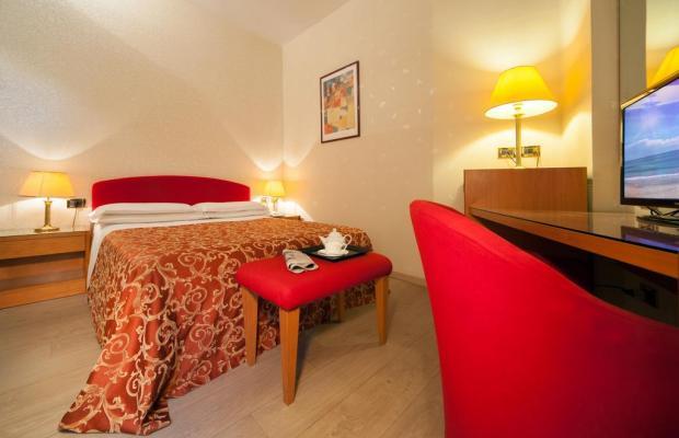 фото отеля Kursaal изображение №9