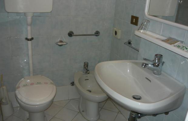 фотографии отеля Acquazzurra изображение №3