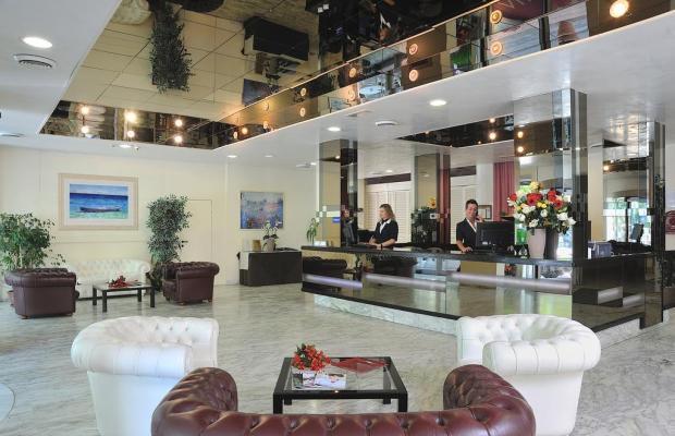 фото отеля Vittoria изображение №21