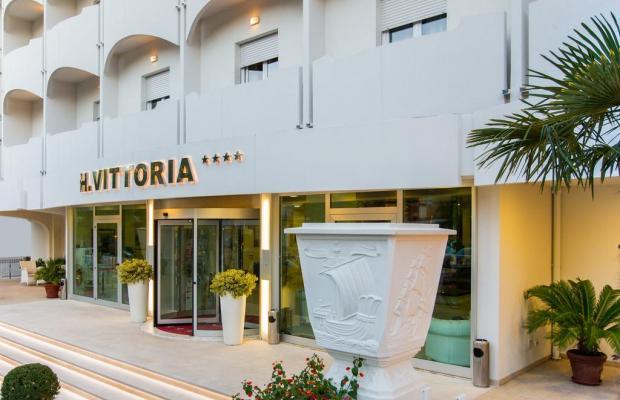 фотографии Vittoria изображение №8