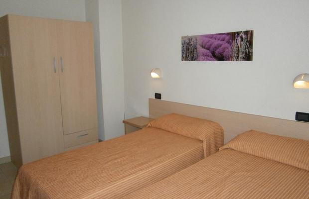 фото отеля Constellation изображение №21