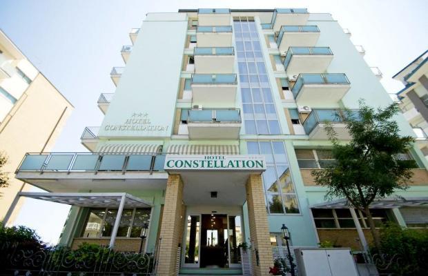 фото отеля Constellation изображение №1