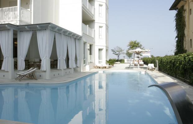 фото отеля Le Rose Suite изображение №1