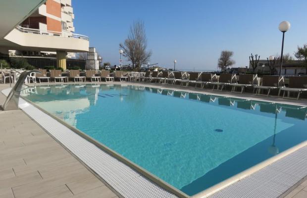 фото отеля Nonni Waldorf Palace изображение №33