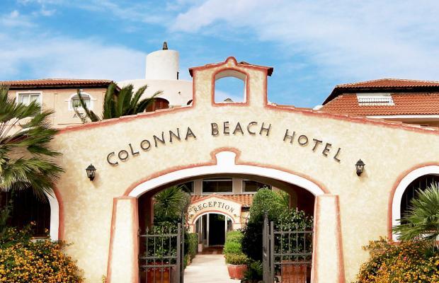 фотографии Colonna Beach изображение №8