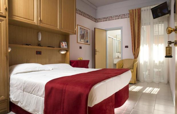 фотографии отеля Kennedy изображение №7