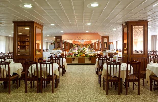 фото отеля HTOP Molinos Park Hotel (ex. Los Molinos) изображение №17