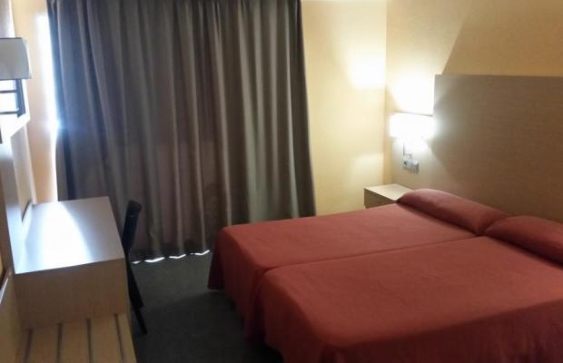 фотографии отеля Mont Park изображение №3