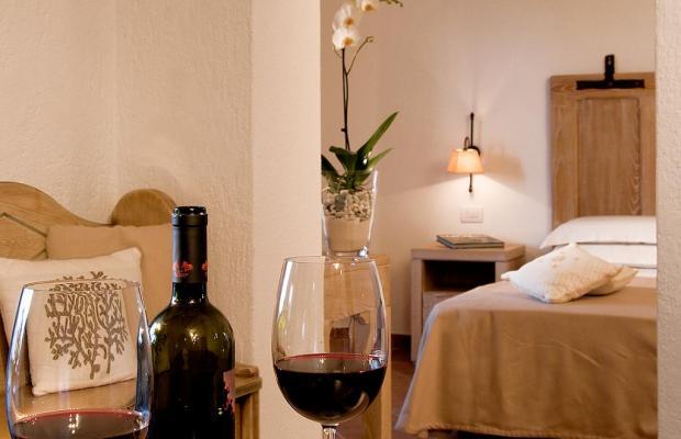 фото отеля Colonna Capo Testa изображение №21