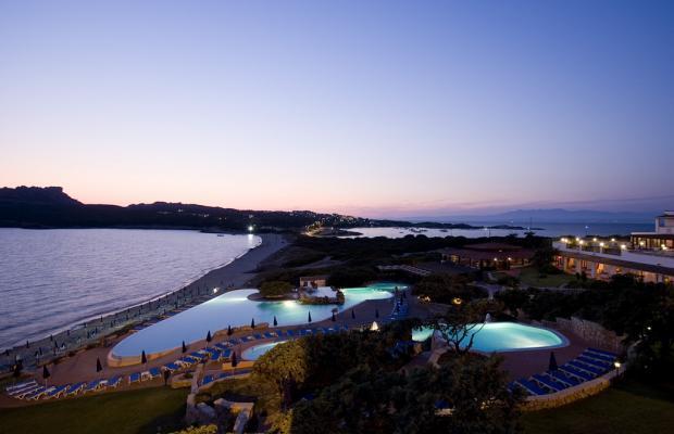 фото отеля Colonna Capo Testa изображение №13