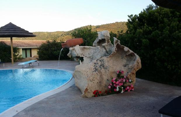 фото отеля Costa Caddu изображение №13