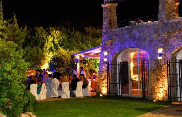 фото отеля Colonna Pevero изображение №21