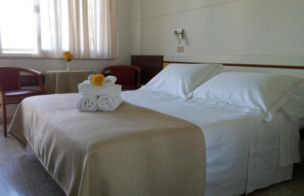 фото отеля La Perla изображение №13
