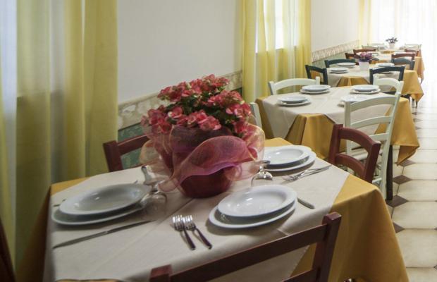 фото отеля Luciana изображение №13