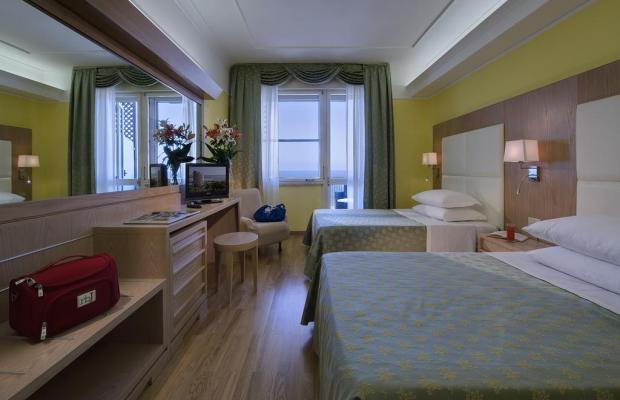 фото отеля Abner's изображение №25