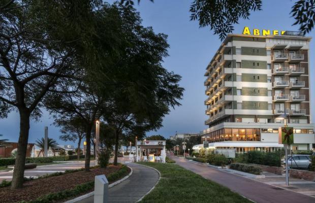 фото отеля Abner's изображение №5