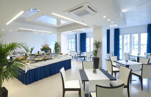 фото отеля Mercure Rimini Lungomare изображение №17