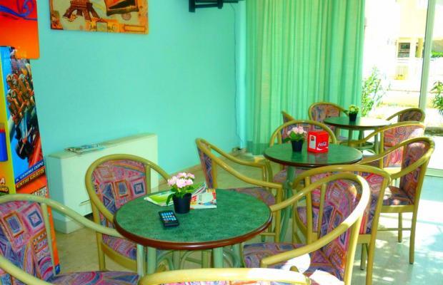 фото отеля Maena изображение №21