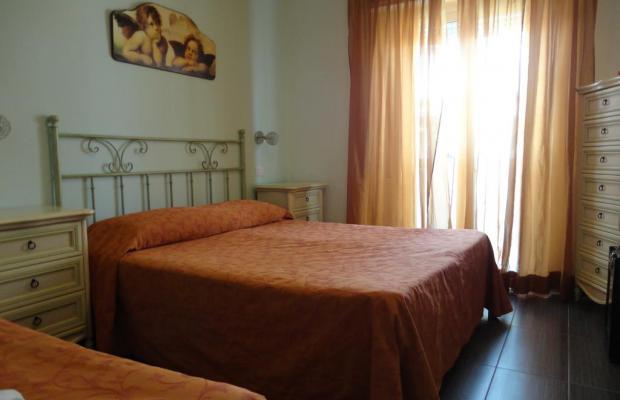 фотографии отеля Spiaggia Marconi изображение №7