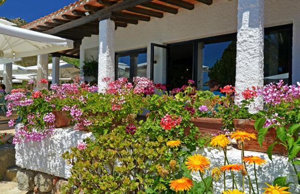 фотографии Cormoran Residence Hotel изображение №4