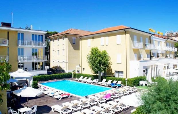 фото отеля Stella Polare изображение №1