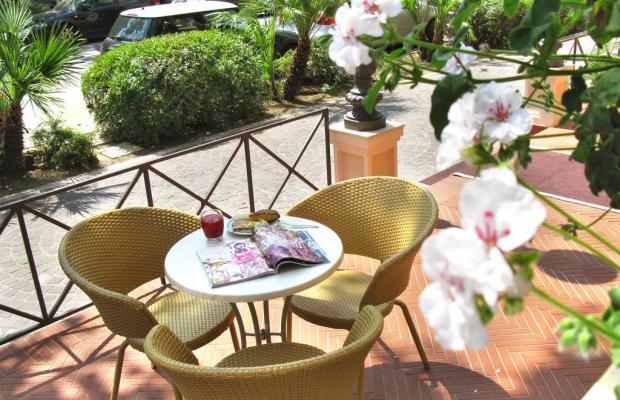 фото отеля Villa Luigia изображение №29
