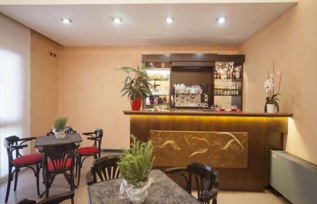 фото отеля Manola изображение №25
