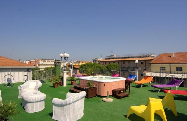 фото отеля Residence Divina изображение №1