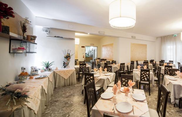 фотографии отеля Marilonda изображение №15